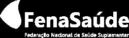 FenaSaúde | Federação Nacional de Saúde Suplementar